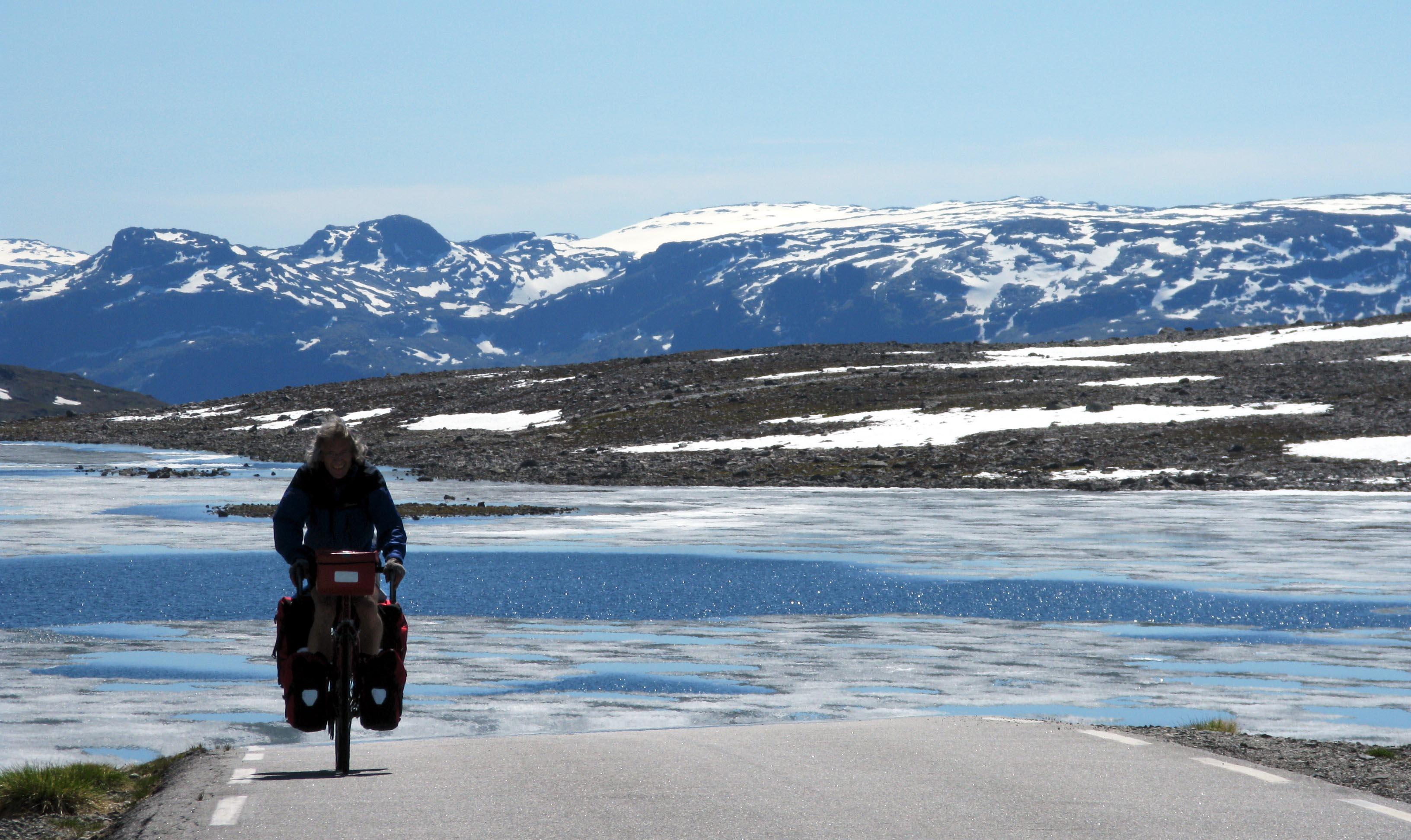 norwegen-wolfgang-horndalsvegen