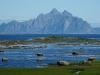 norwegen-lofoten-blaue-berge-small