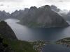 norwegen-lofoten-reinebriggen-panorama