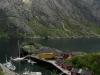 norwegen-nusfjord