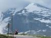 norwegen-sognjefjell-wolfgang