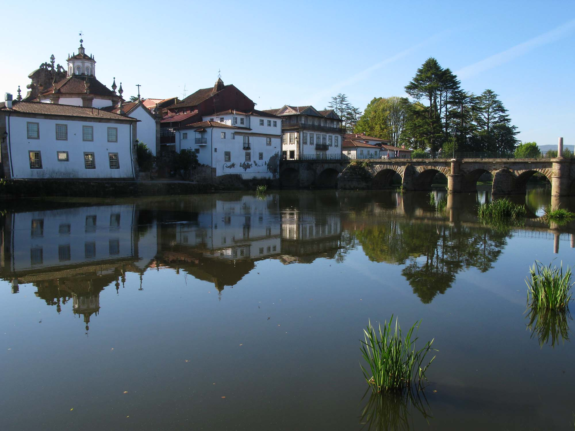 chaves-morgen-fluss-small