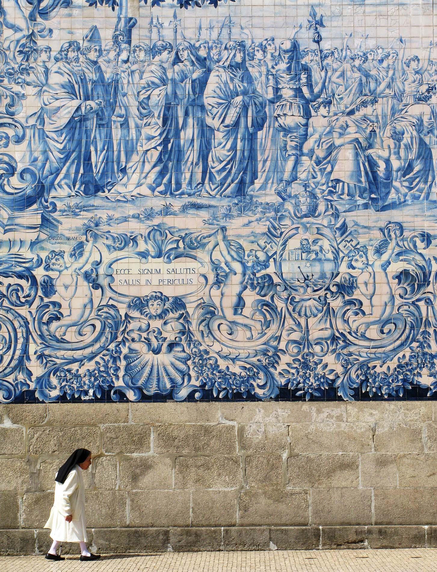 porto-azulejos-nonne-small
