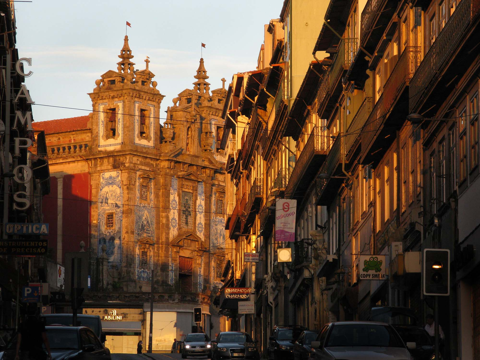 porto-rua-31-enero-kirche-small