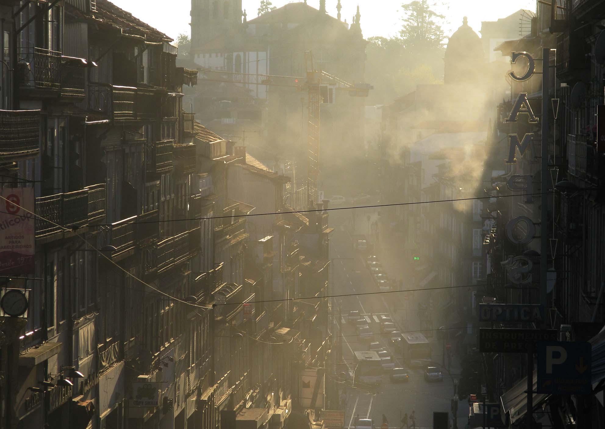 porto-rua-31-enero-small