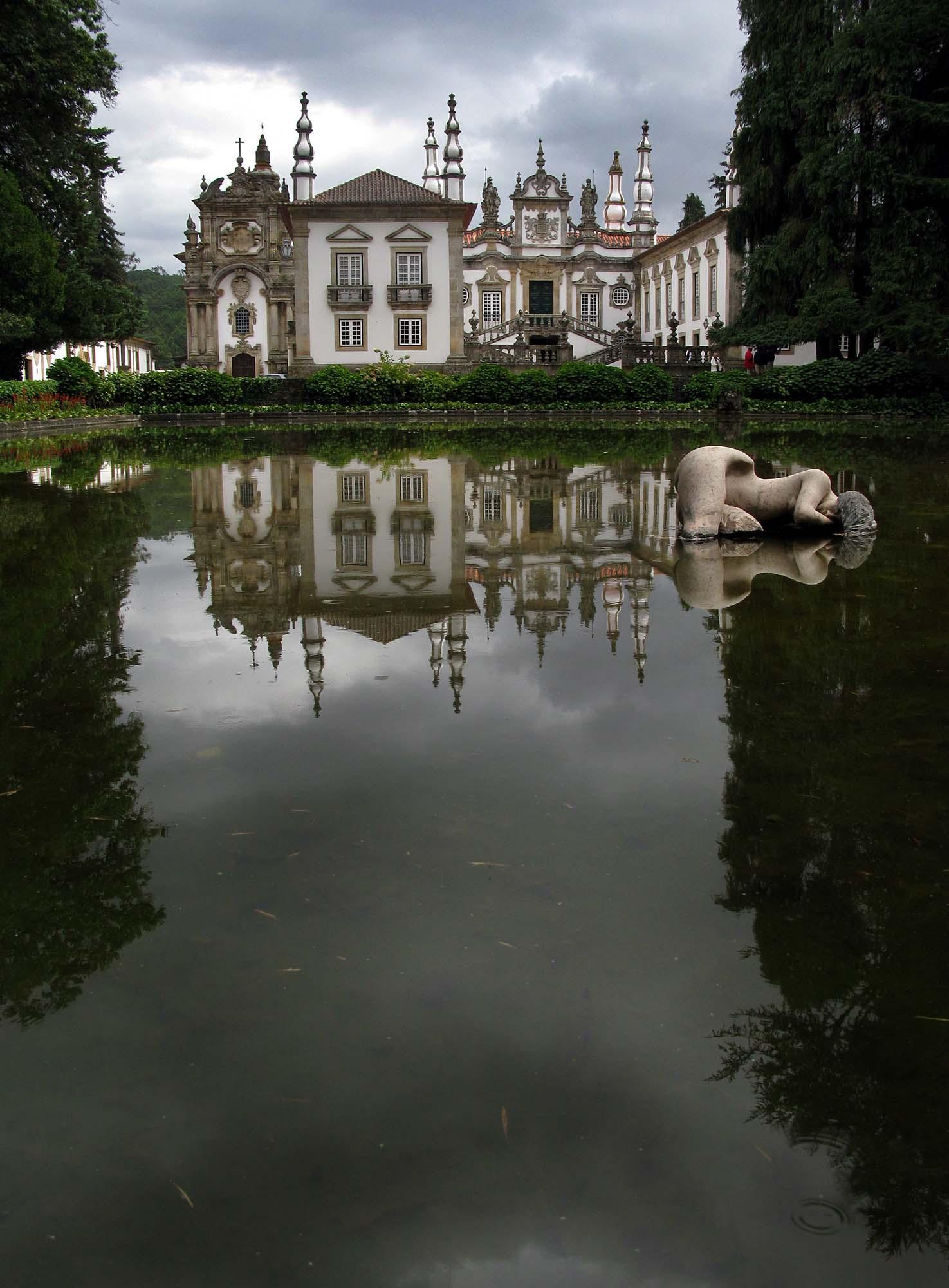 portugal-2010-mateus-small
