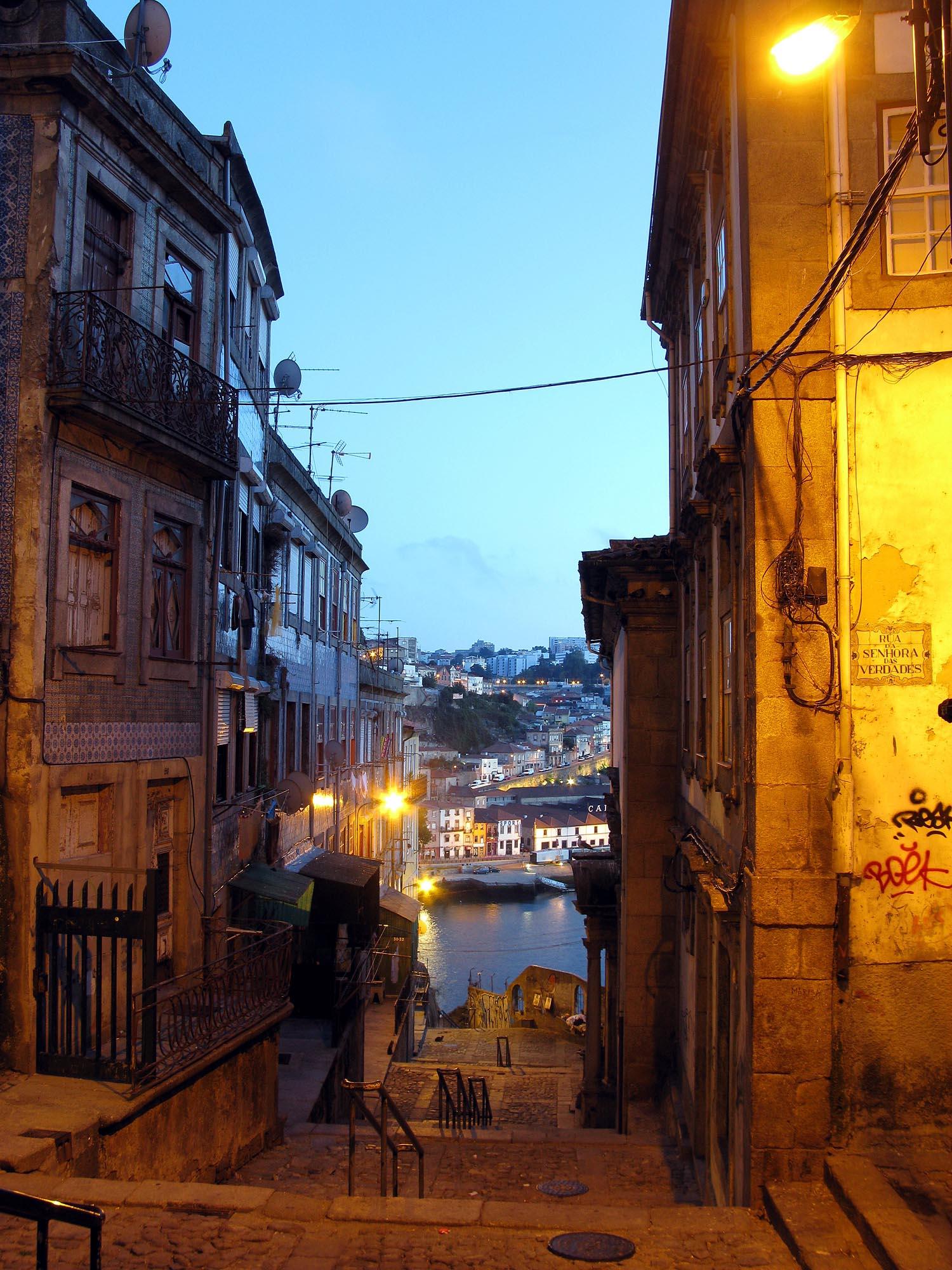 portugal-2010-porto-blaue-stunde-small