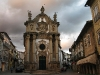 vila-real-kirche-small