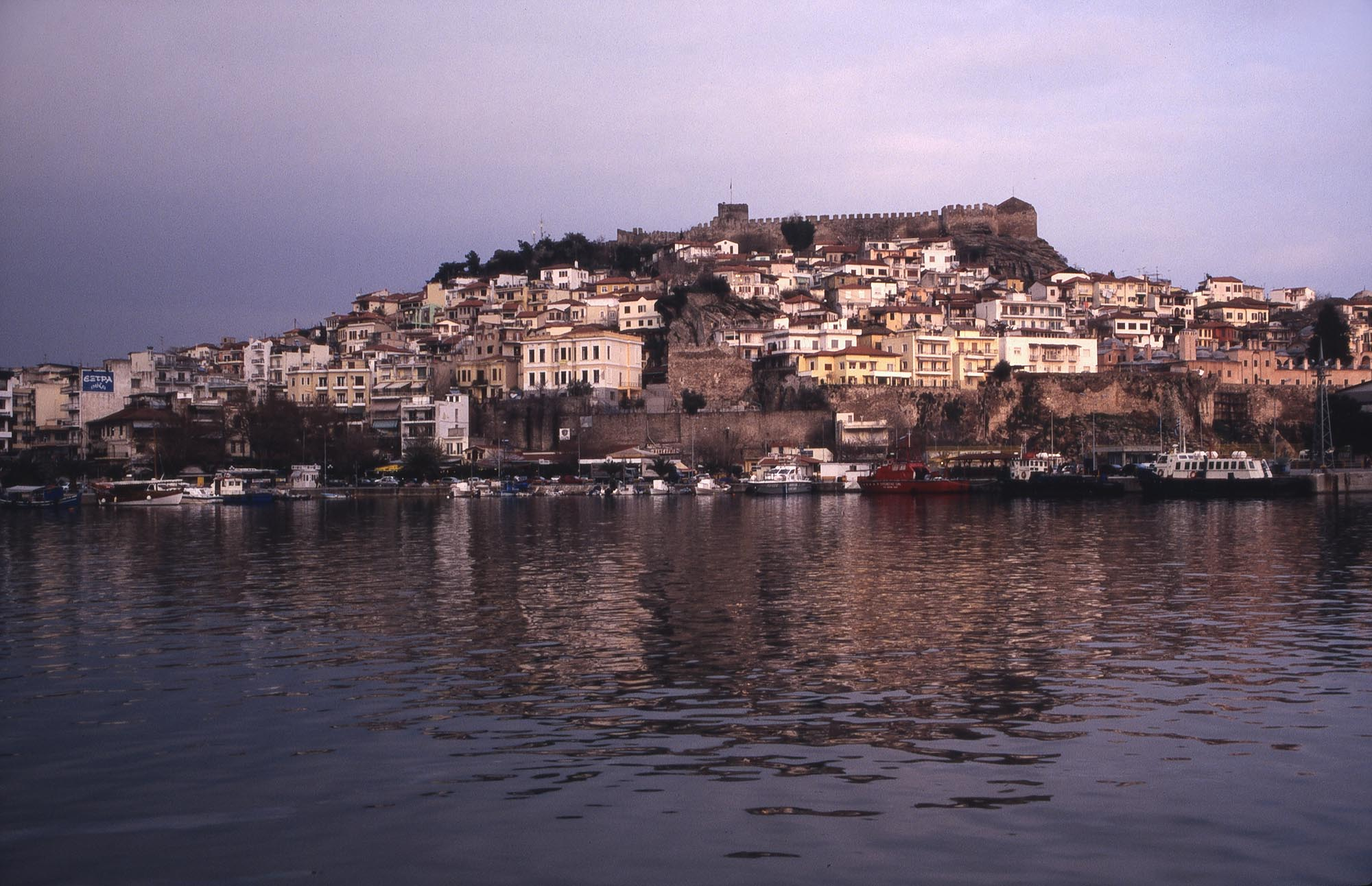 griechenland-kavala-halbinsel-small