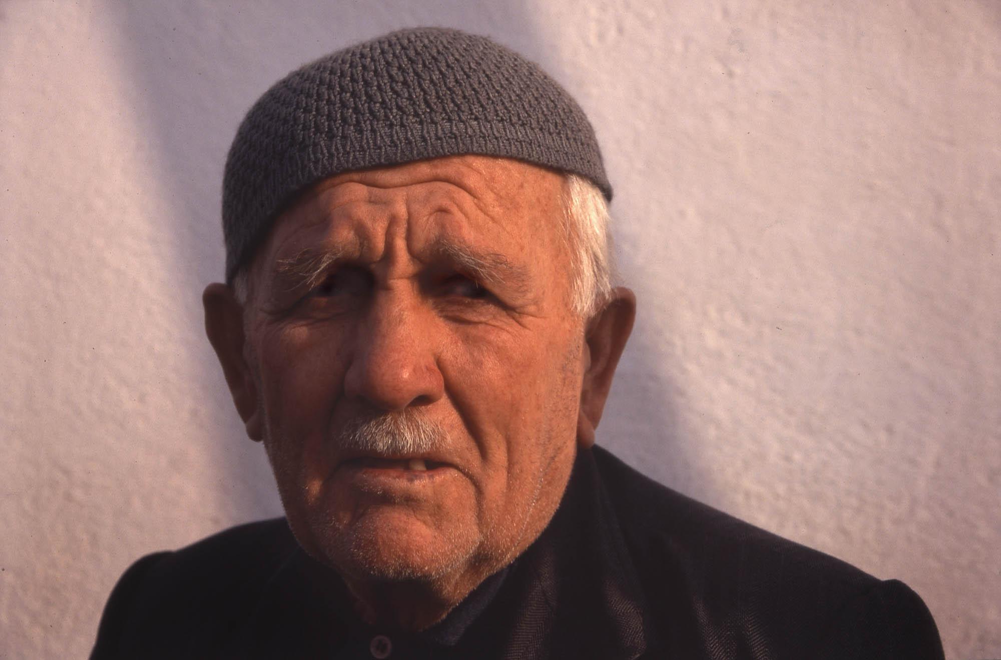 griechenland-muslim-small