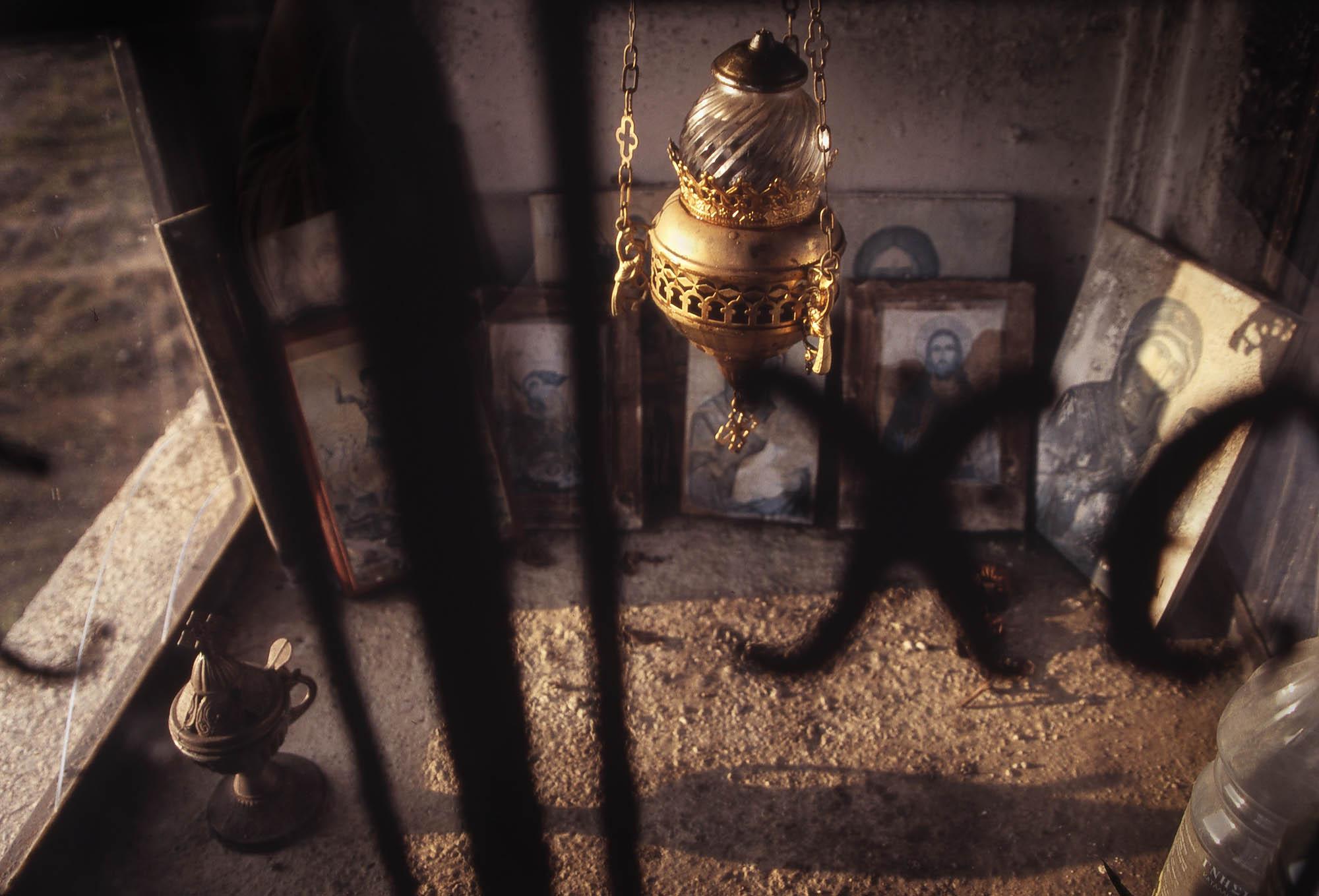 griechenland-tempel-small