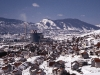 bosnien-gacko-schnee-small