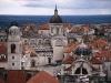 kroatien-dubrovnik-altstadt-daecher-2-small
