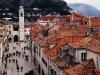 kroatien-dubrovnik-altstadt-daecher-small