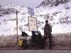 schweiz-julier-pass-small