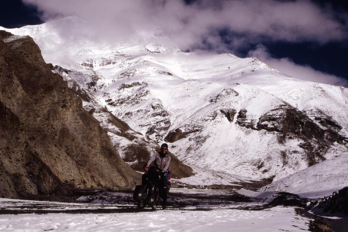 dia-tibet-schnee-strasse-kopie