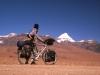 dia-113-06-kailash
