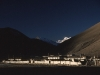 tibet-dulung-village-small