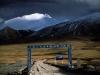 tibet-grenze-small