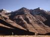 tibet-kailash-kora-small