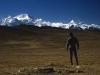 tibet-shishapangma-maurizio-small