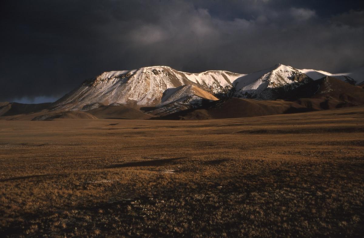 tibet-abend-schnee-small
