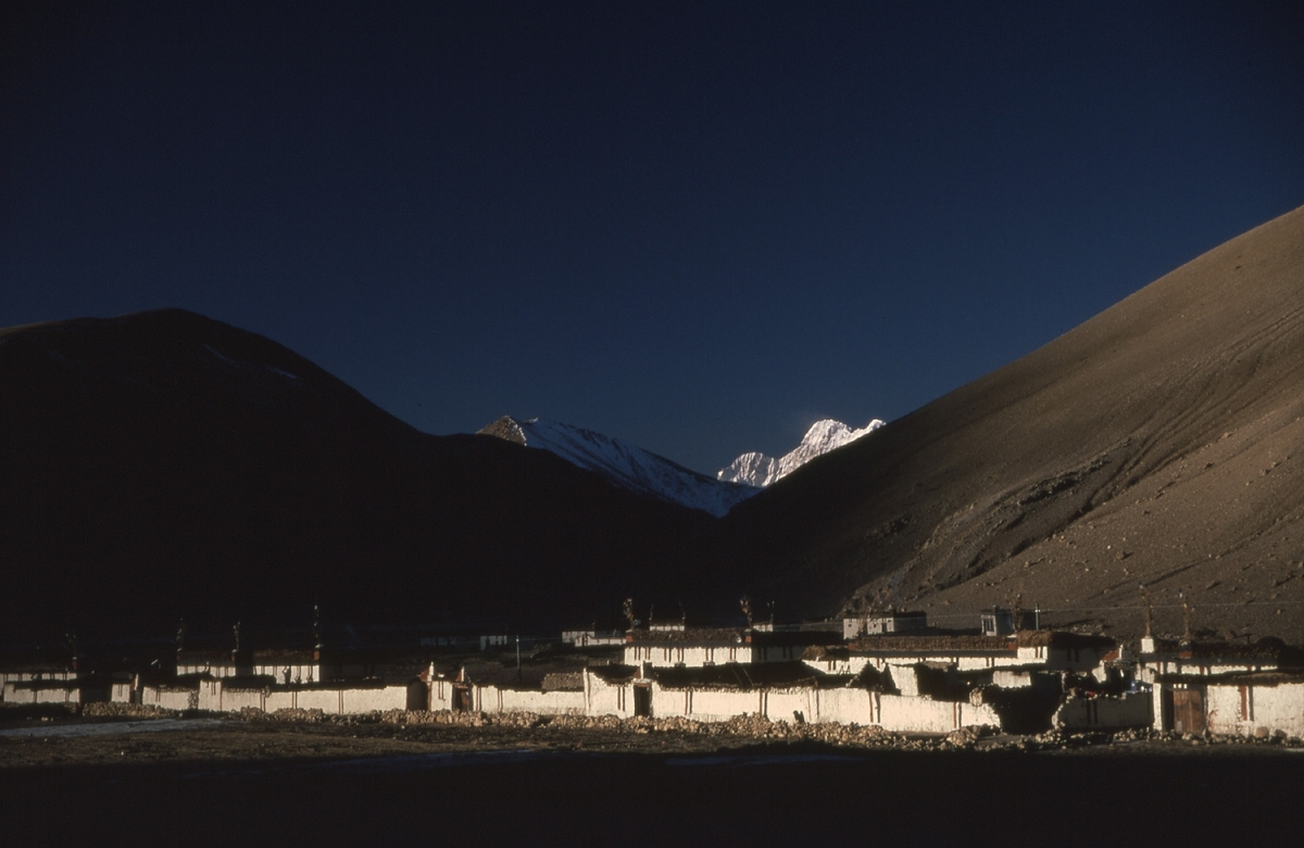 tibet-dulung-village-small