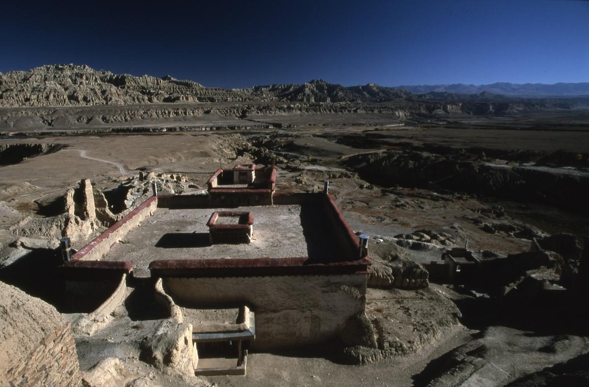 tibet-guge-blick-sutley-small