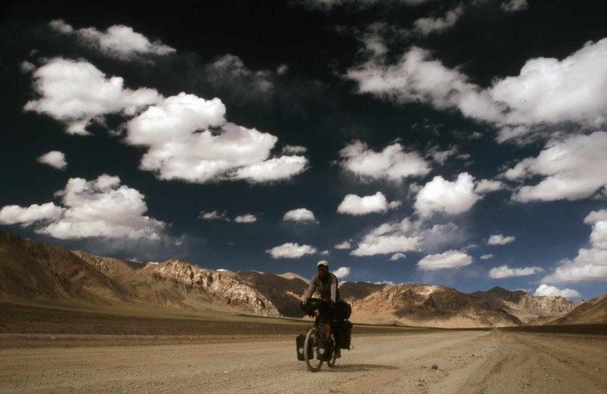 tibet-maurizio-himmel-e-small