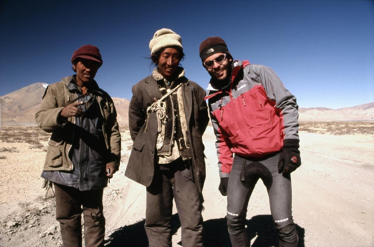 tibet-maurizio-tibeter-small