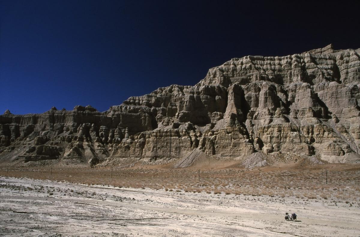 tibet-sutley-canon-sand-small