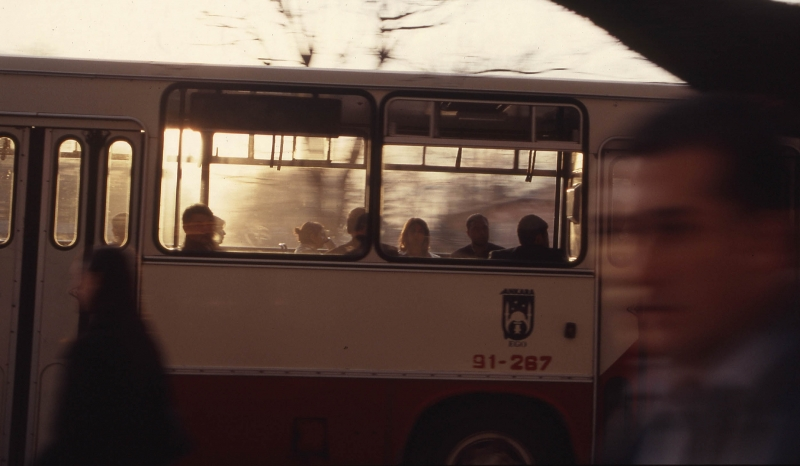 tuerkei-ankara-bus-small