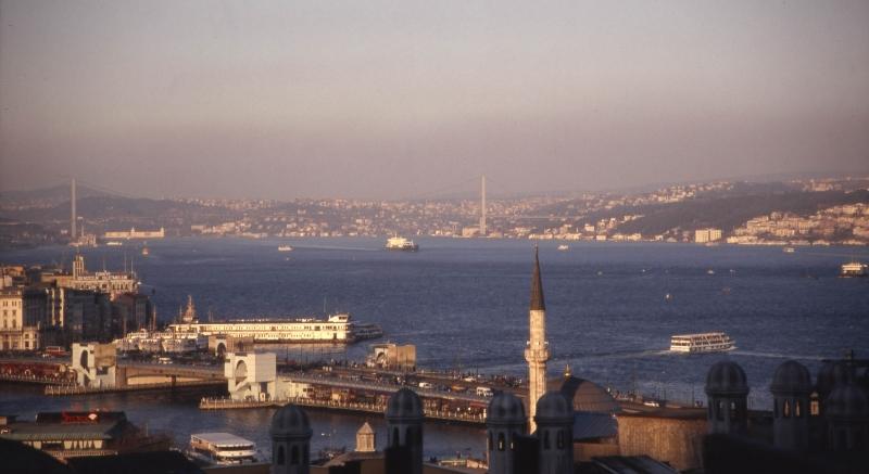 tuerkei-bosporus-istanbul-small