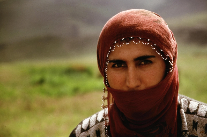 tuerkei-frau-kurdistan-small
