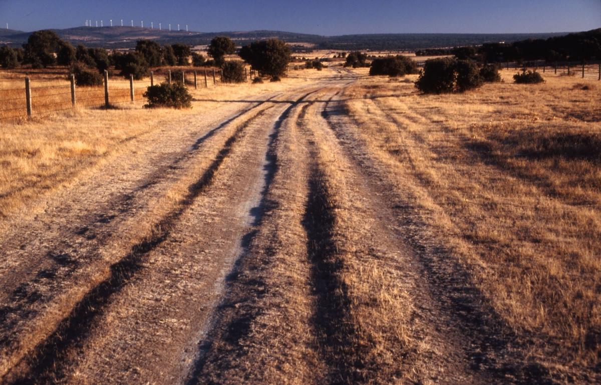 ruta-plata-cana-morgen-small