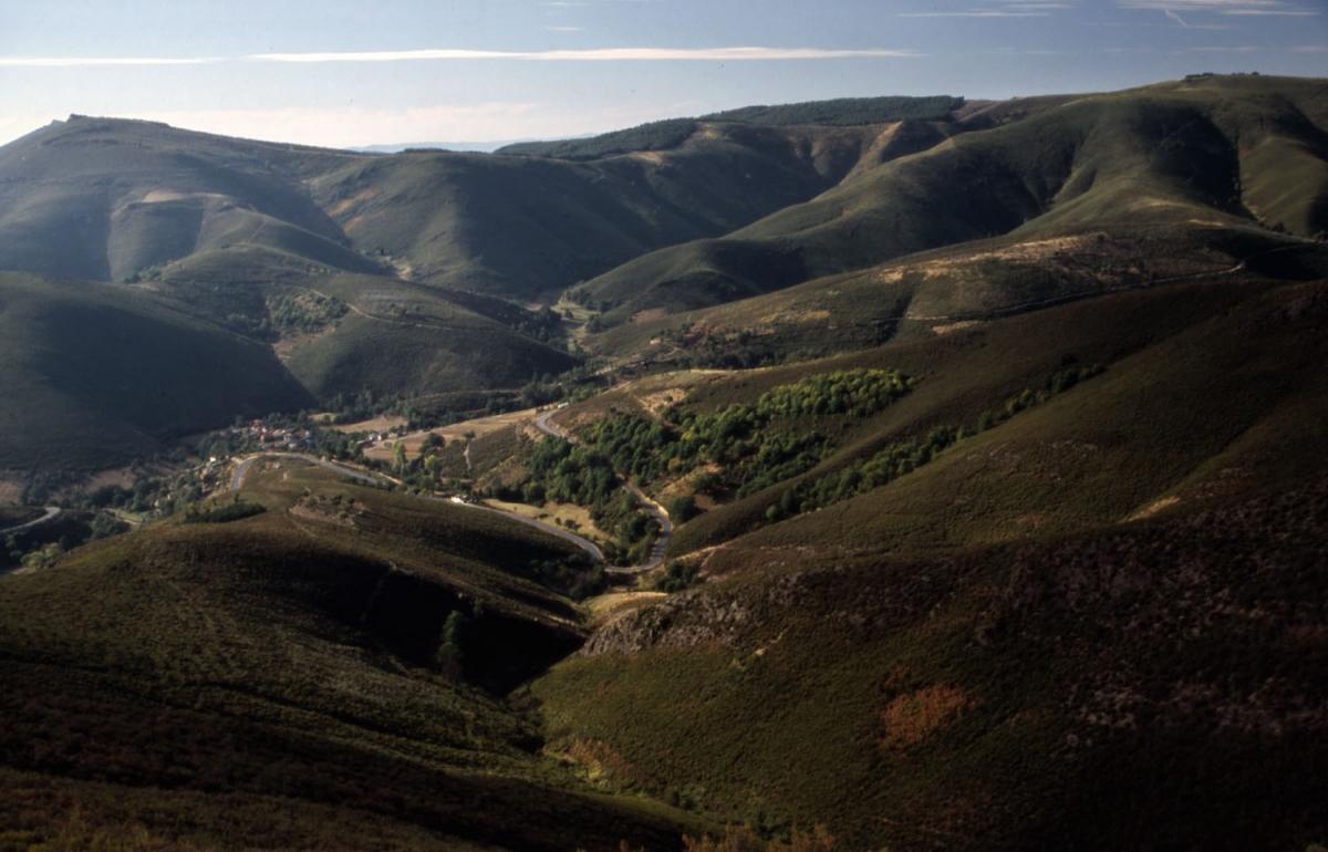 ruta-plata-galicia-berge-small
