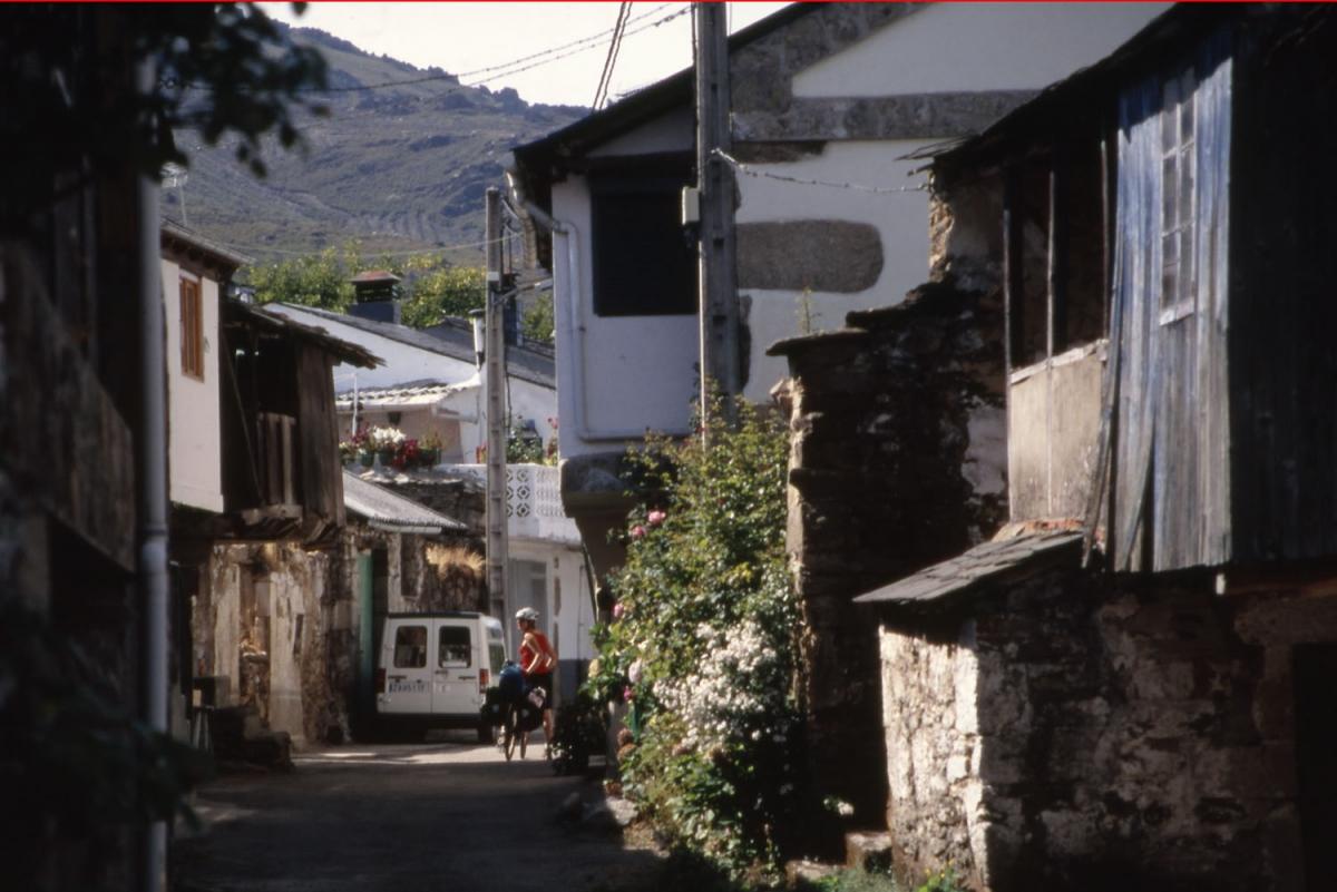 ruta-plata-gasse-galicia-small