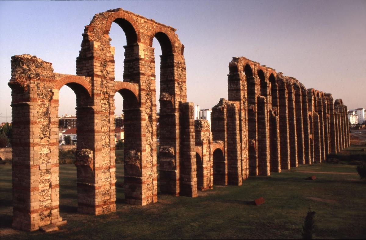 ruta-plata-merida-aquadukt-small