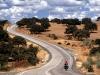 ruta-plata-strasse-small