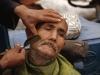 xinjiang-barbier-kashgar-small