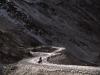 xinjiang-kirgisjangal-pass-small