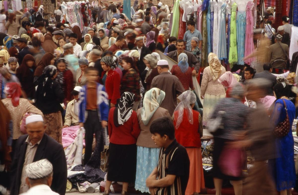 xinjiang-kashgar-markt-small