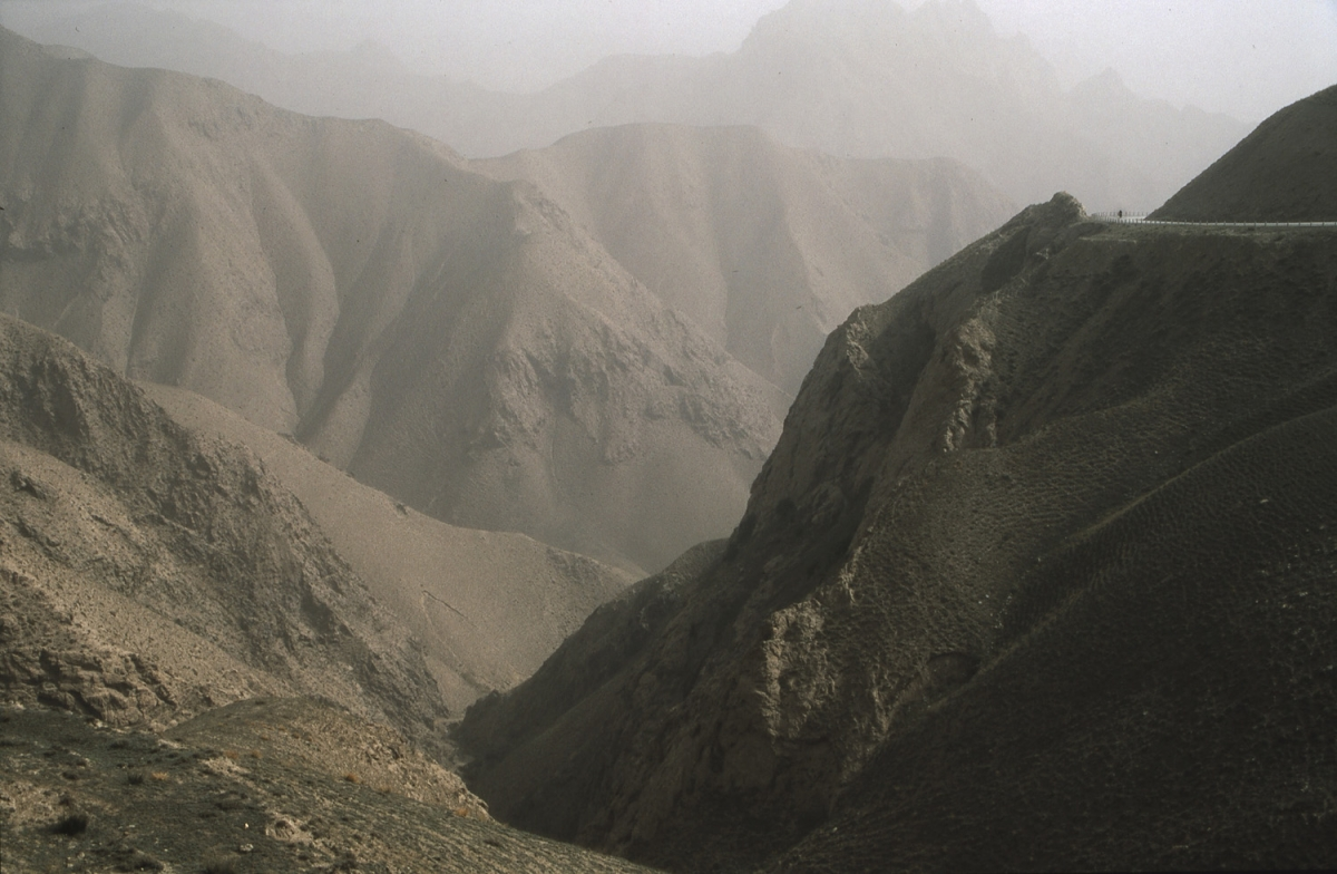 xinjiang-kudie-pass-small