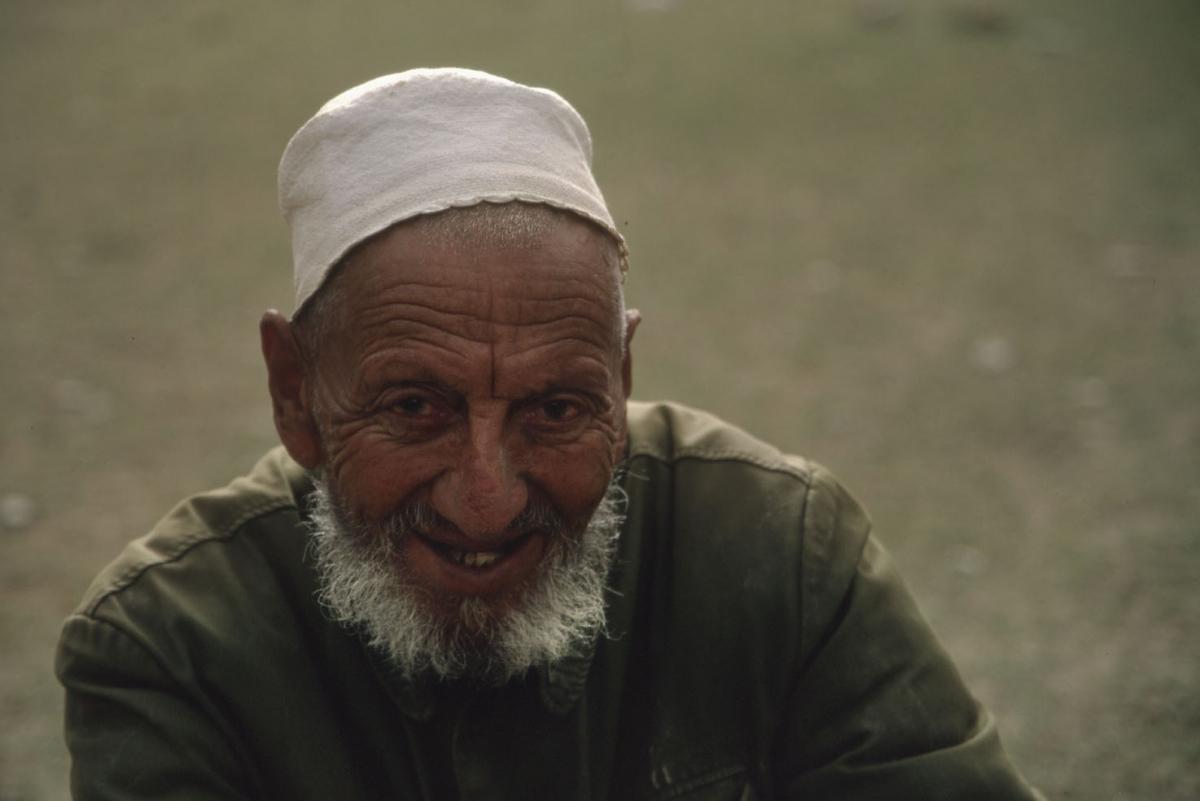 xinjiang-uigure-kudie-small