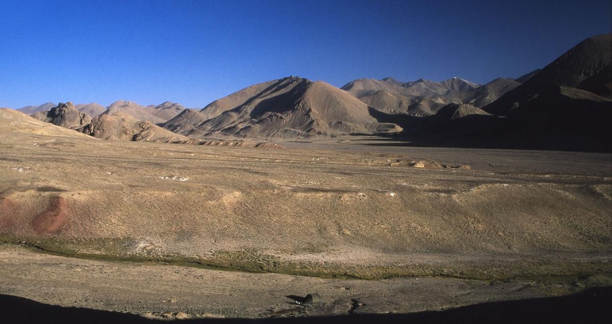 tajikistan-pamir-weite-zelt-small