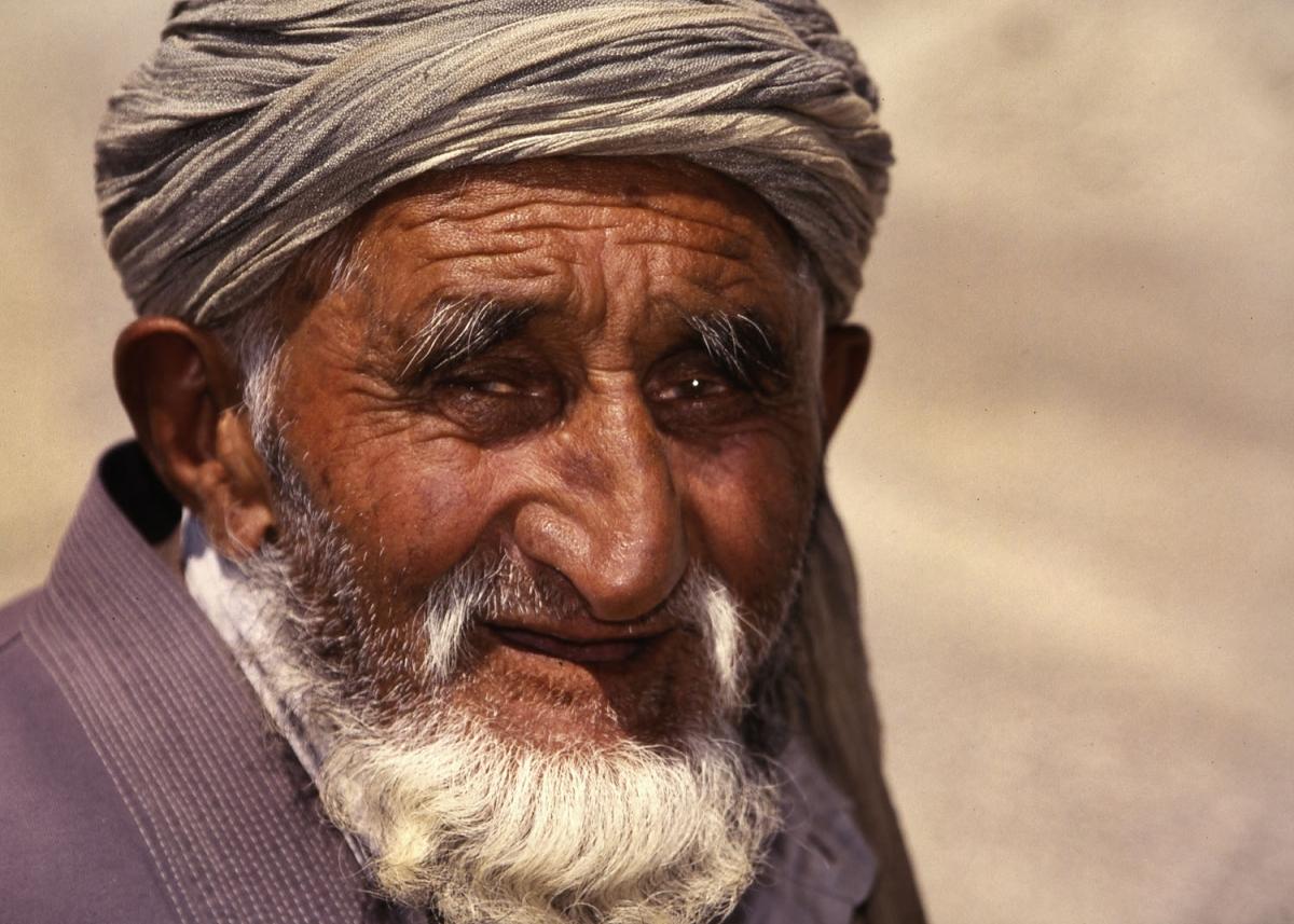 tajikistan-portrait-wakhan-small