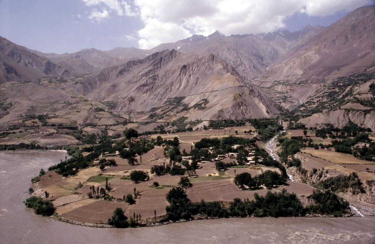 tajikistan-wakhan-afghanistan-small