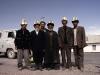 kirgistan-gruppe-kirgisen-sary-tash-small