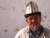 kirgistan-portrait-kirgise-small