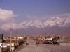 kirgistan-sary-tash-morgen-small